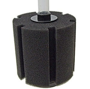 Biochemical Sponge Filter Review | Great Filters Review